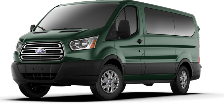 2017 ford transit wagon low roof sliding pass 130 wb 150. Black Bedroom Furniture Sets. Home Design Ideas