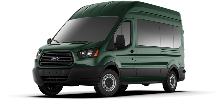 2017 ford transit wagon high roof sliding pass 148 wb 350 xl 4 door rwd wagon standardequipment. Black Bedroom Furniture Sets. Home Design Ideas