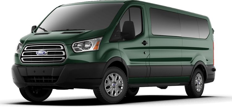 2017 ford transit wagon low roof 60 40 pass 148 wb 350 xlt 4 door rwd wagon standardequipment. Black Bedroom Furniture Sets. Home Design Ideas