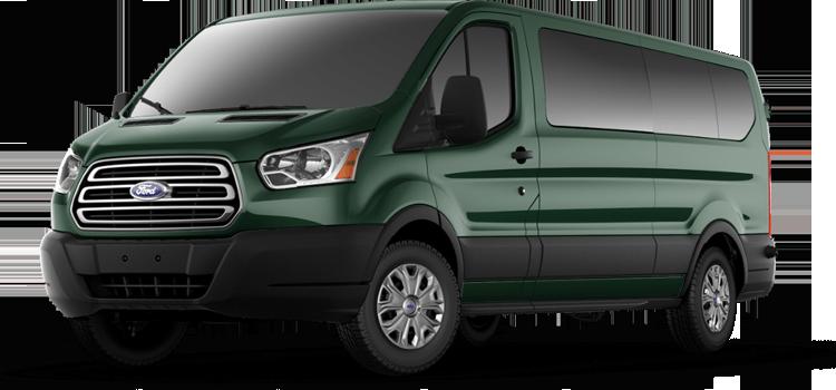 2017 ford transit wagon low roof 60 40 pass 148 wb 350 xlt 4 door rwd wagon standardequipment. Black Bedroom Furniture Sets. Home Design Ideas