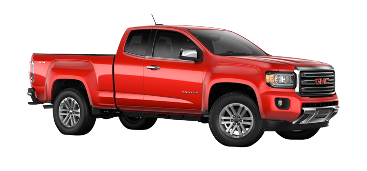 2017 gmc canyon extended cab slt 4wd 4 door 4wd pickup quick quote. Black Bedroom Furniture Sets. Home Design Ideas