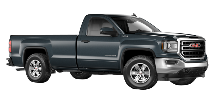 2017 gmc sierra 1500 regular cab at demontrond auto group the 2017 gmc sierra 1500 regular cab. Black Bedroom Furniture Sets. Home Design Ideas