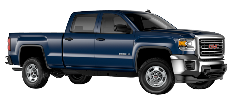 2017 gmc sierra 2500 hd crew cab at demontrond auto group the 2017 gmc sierra 2500 hd crew cab. Black Bedroom Furniture Sets. Home Design Ideas