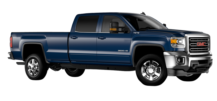 2017 gmc sierra 3500 hd srw crew cab at demontrond auto group expand your possibilities in the. Black Bedroom Furniture Sets. Home Design Ideas