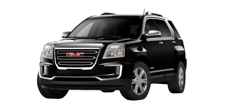new gmc terrain inventory texas city dealer houston inventory conroe dealership texas in. Black Bedroom Furniture Sets. Home Design Ideas