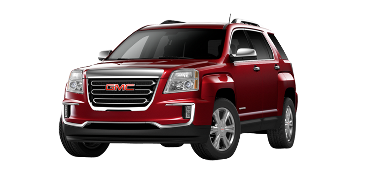 2017 gmc terrain slt 4 door awd crossover colorsoptionsbuild. Black Bedroom Furniture Sets. Home Design Ideas