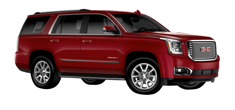 2017 gmc yukon denali 5sa 4 door rwd suv quick quote. Black Bedroom Furniture Sets. Home Design Ideas