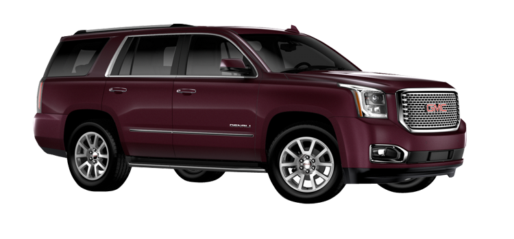2017 gmc yukon denali 5sa 4 door 4wd suv 6a colorsoptionsbuild. Black Bedroom Furniture Sets. Home Design Ideas