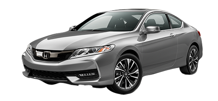 2017 honda accord coupe 3 5 v6 with leather ex l 2 door. Black Bedroom Furniture Sets. Home Design Ideas