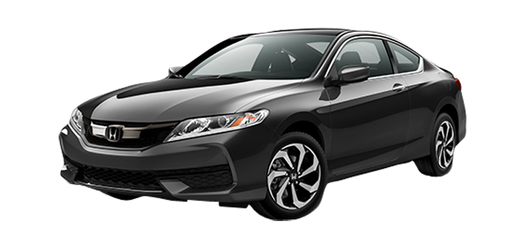 Incentives at thayer honda new and used honda dealer for 2017 honda accord lease price