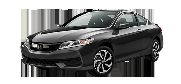 2017 Honda Accord Lease Price Of Incentives At Thayer Honda New And Used Honda Dealer