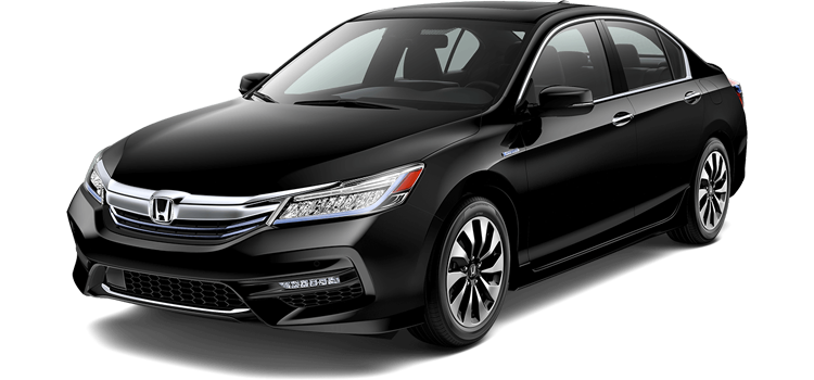 new 2017 honda accord hybrid. Black Bedroom Furniture Sets. Home Design Ideas