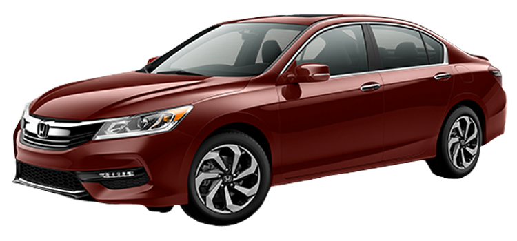 Image Result For Honda Accord Navigation Systema