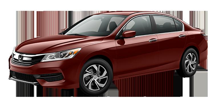 2017 honda accord sedan at south pointe honda the 2017 for 2017 honda accord lx price
