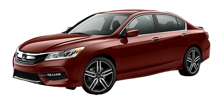 tulsa honda accord sedan buyer try south pointe honda honda quote service and parts. Black Bedroom Furniture Sets. Home Design Ideas