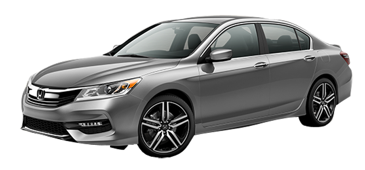 2017 honda accord sedan 2 4 l4 with honda sensing sport 4 door fwd sedan colorsoptionsbuild. Black Bedroom Furniture Sets. Home Design Ideas
