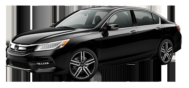 New 2017 honda accord sedan vehicle inventory honda el for Honda miimo usa price