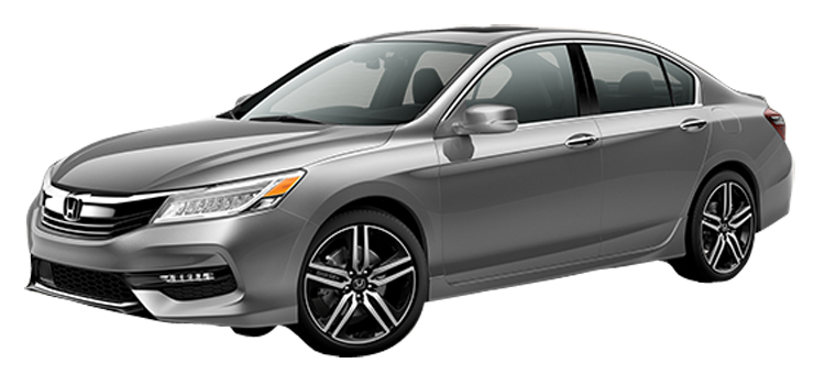 2017 honda accord sedan 3 5 v6 touring 4 door fwd sedan for 2017 honda accord sedan v6