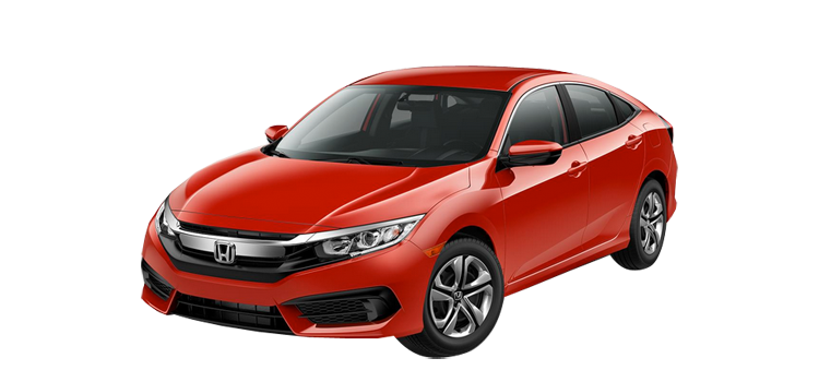 new 2017 honda civic sedan vehicle inventory honda el cajon dealer honda of el cajon. Black Bedroom Furniture Sets. Home Design Ideas