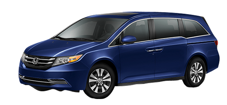 2017 honda odyssey at honda of bay county adventure is yours in the 2017 honda odyssey. Black Bedroom Furniture Sets. Home Design Ideas
