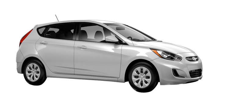 2017 hyundai accent at demontrond auto group introducing the 2017 hyundai accent. Black Bedroom Furniture Sets. Home Design Ideas