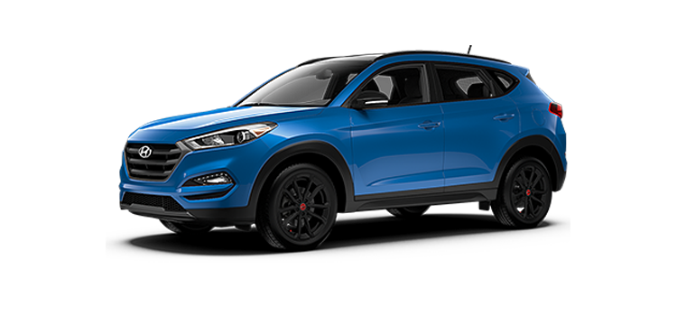 2017 hyundai tucson at demontrond auto group take your. Black Bedroom Furniture Sets. Home Design Ideas