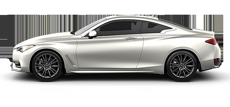 2017 Infiniti Q60 3 0t Sport 2 Door Awd Coupe 7a Colorsoptionsbuild