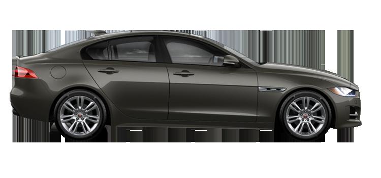 2017 Jaguar Xe 20d R Sport 4 Door Awd Sedan 8a