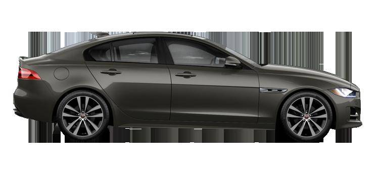 2017 jaguar xe 35t r sport 4 door awd sedan 8a colorsoptionsbuild. Black Bedroom Furniture Sets. Home Design Ideas