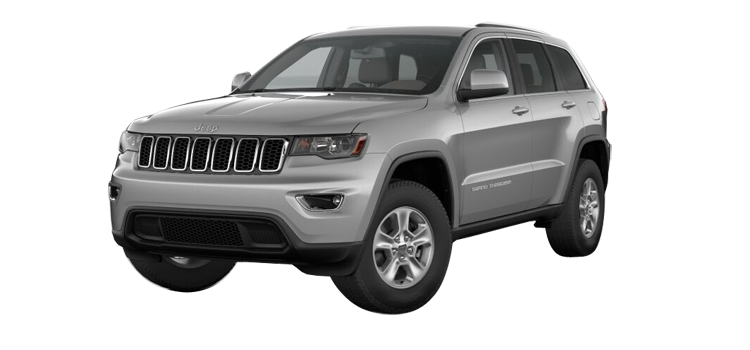 new jeep grand cherokee inventory at hooman automotive group new and used car dealers in long. Black Bedroom Furniture Sets. Home Design Ideas