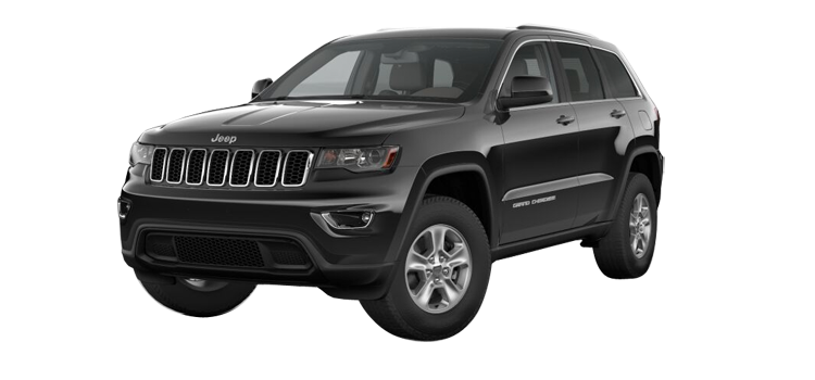 2017 jeep grand cherokee laredo 4 door rwd suv. Black Bedroom Furniture Sets. Home Design Ideas