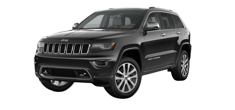 2017 jeep grand cherokee overland 4 door rwd suv colorsoptionsbuild. Black Bedroom Furniture Sets. Home Design Ideas