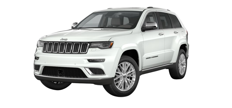 new 2017 jeep grand cherokee folsom lake toyota. Black Bedroom Furniture Sets. Home Design Ideas