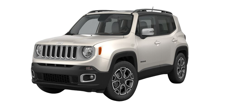 2017 jeep renegade at demontrond auto group break all the rules in the 2017 jeep renegade. Black Bedroom Furniture Sets. Home Design Ideas