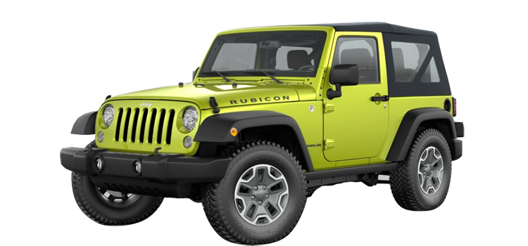 2017 jeep wrangler rubicon 2 door 4wd suv colorsoptionsbuild. Black Bedroom Furniture Sets. Home Design Ideas