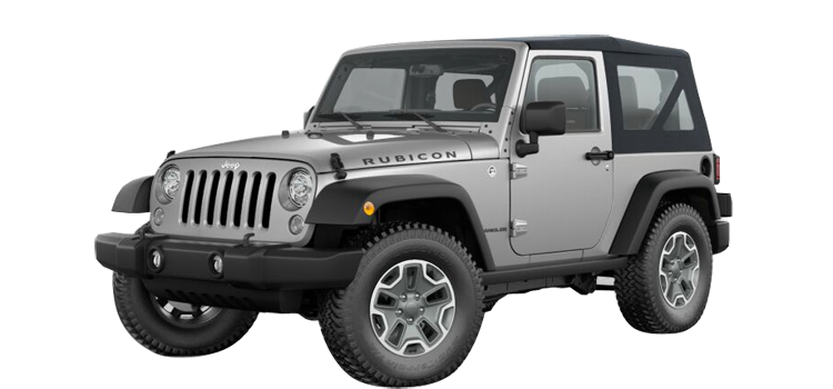 2017 jeep wrangler at demontrond auto group outrace the herd in the 2017 jeep wrangler. Black Bedroom Furniture Sets. Home Design Ideas