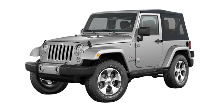 door price jeep wrangler 2 door price. Black Bedroom Furniture Sets. Home Design Ideas