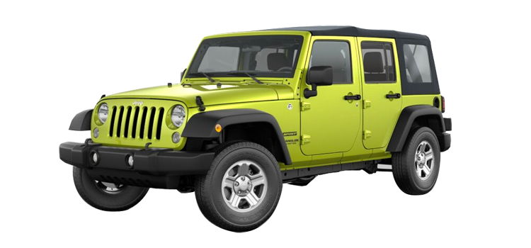 2017 jeep wrangler unlimited sport 4 door 4wd suv 6m colorsoptionsbuild. Black Bedroom Furniture Sets. Home Design Ideas