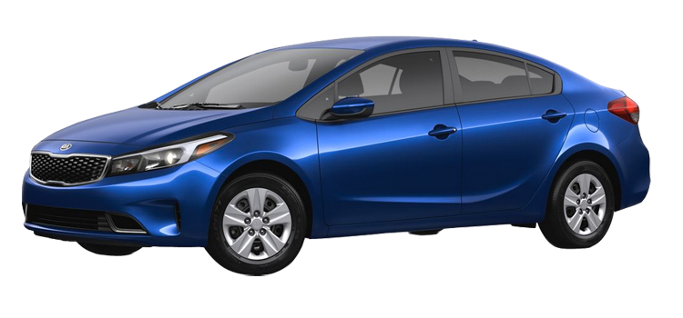 new 2017 kia forte lx manual 15 577 vin 3kpfk4a77he015816 at demontrond auto group new and. Black Bedroom Furniture Sets. Home Design Ideas