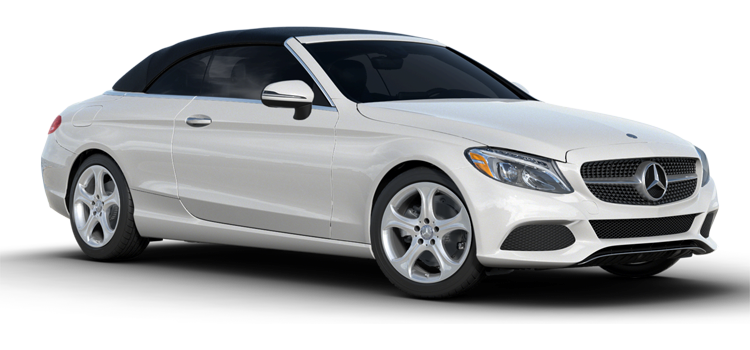 new mercedes benz c class cabriolet inventory mercedes