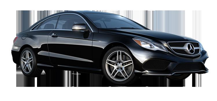 2017 Mercedes Benz E Class Coupe E550 2 Door Rwd Coupe