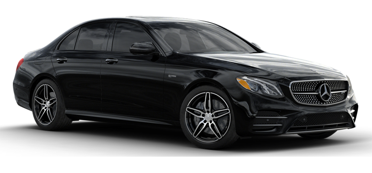 new 2017 mercedes benz e class sedan folsom lake toyota. Black Bedroom Furniture Sets. Home Design Ideas