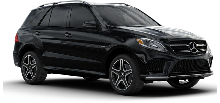 Mercedes benz of plano mercedes benz gle serving carrollton for Plano mercedes benz service