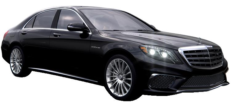 New 2017 mercedes benz s class sedan bob howard nissan for Mercedes benz a class usa