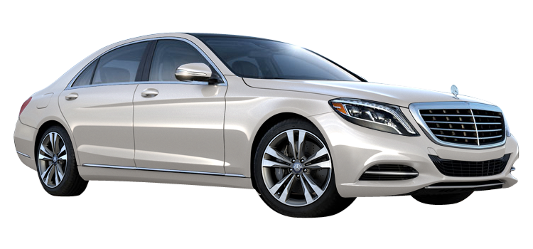 Mercedes benz research invoice pricing for Mercedes benz s class price in usa