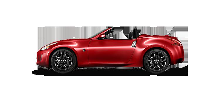 2017 nissan 370z roadster 3 7l automatic 2 door rwd convertible 7a colorsoptions. Black Bedroom Furniture Sets. Home Design Ideas