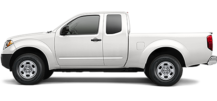 Nissan Frontier Incentives Upcomingcarshq Com
