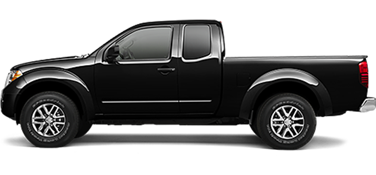 new 2017 nissan frontier king cab 4 0l automatic sv 29 225 vin 1n6ad0cw4hn720244. Black Bedroom Furniture Sets. Home Design Ideas