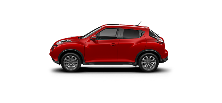 del city nissan juke buyer try bob howard nissan nissan quote service and parts. Black Bedroom Furniture Sets. Home Design Ideas