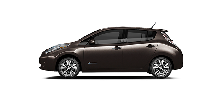 2017 nissan leaf at cedar park nissan go green with the 2017 nissan leaf. Black Bedroom Furniture Sets. Home Design Ideas